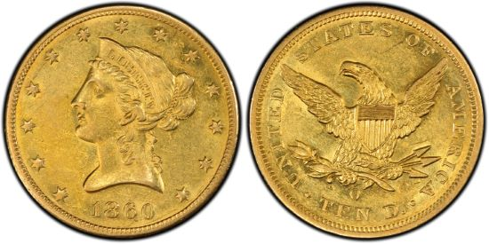http://images.pcgs.com/CoinFacts/24919459_29199219_550.jpg