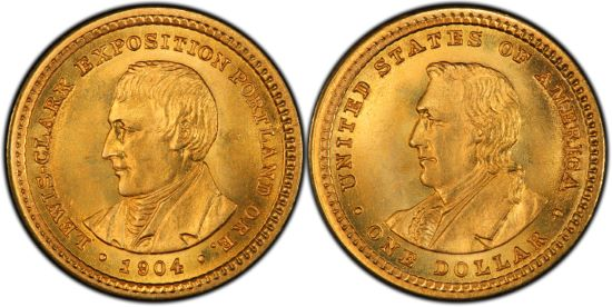 http://images.pcgs.com/CoinFacts/24919473_29208211_550.jpg