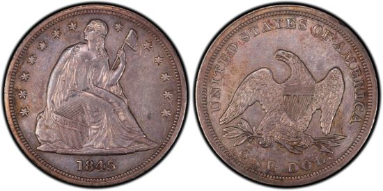 http://images.pcgs.com/CoinFacts/24925091_29197379_550.jpg