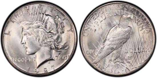 http://images.pcgs.com/CoinFacts/24925095_29197424_550.jpg