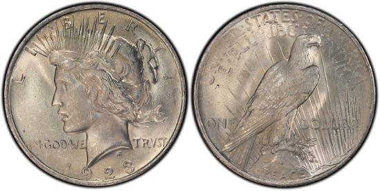 http://images.pcgs.com/CoinFacts/24925325_28949726_550.jpg