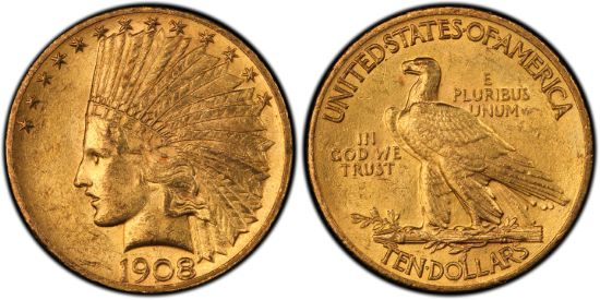 http://images.pcgs.com/CoinFacts/24925476_29065902_550.jpg
