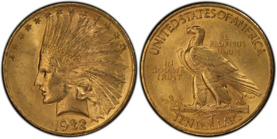 http://images.pcgs.com/CoinFacts/24925494_28949953_550.jpg