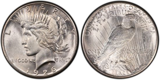 http://images.pcgs.com/CoinFacts/24925625_29055507_550.jpg