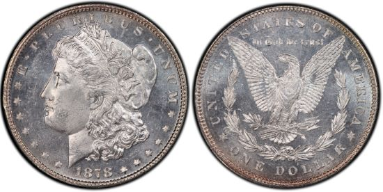 http://images.pcgs.com/CoinFacts/24926258_29427177_550.jpg
