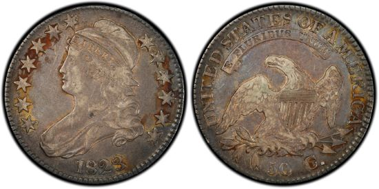 http://images.pcgs.com/CoinFacts/24927465_36010819_550.jpg