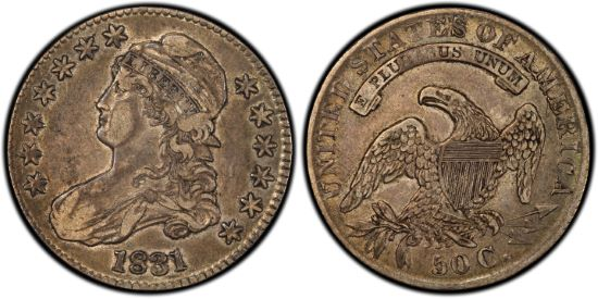 http://images.pcgs.com/CoinFacts/24927468_36010955_550.jpg