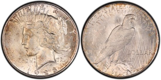 http://images.pcgs.com/CoinFacts/24927766_29128447_550.jpg
