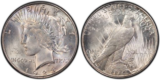 http://images.pcgs.com/CoinFacts/24927805_33211371_550.jpg
