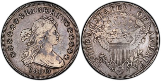 http://images.pcgs.com/CoinFacts/24928250_33295252_550.jpg