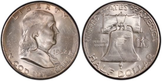 http://images.pcgs.com/CoinFacts/24928663_33211401_550.jpg