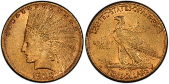 http://images.pcgs.com/CoinFacts/24930532_145301296_550.jpg