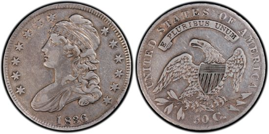 http://images.pcgs.com/CoinFacts/24931578_30660741_550.jpg
