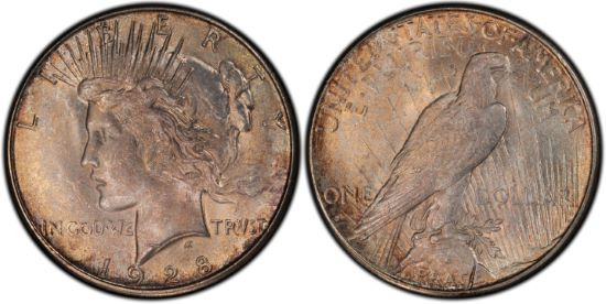 http://images.pcgs.com/CoinFacts/24933218_29076388_550.jpg