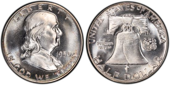 http://images.pcgs.com/CoinFacts/24936484_29670768_550.jpg