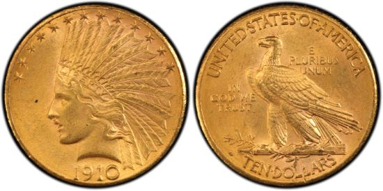 http://images.pcgs.com/CoinFacts/24936944_29094799_550.jpg