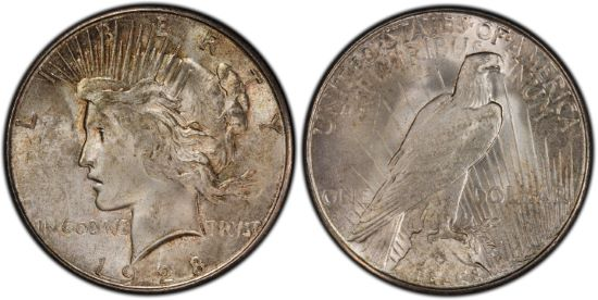 http://images.pcgs.com/CoinFacts/24937009_29076812_550.jpg