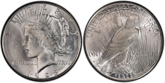 http://images.pcgs.com/CoinFacts/24937020_29080169_550.jpg