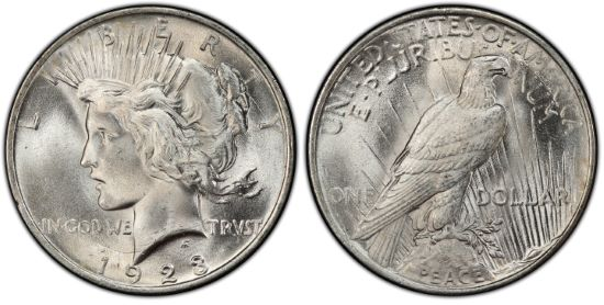 http://images.pcgs.com/CoinFacts/24937139_99963130_550.jpg