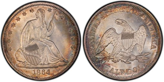 http://images.pcgs.com/CoinFacts/24940404_28945607_550.jpg