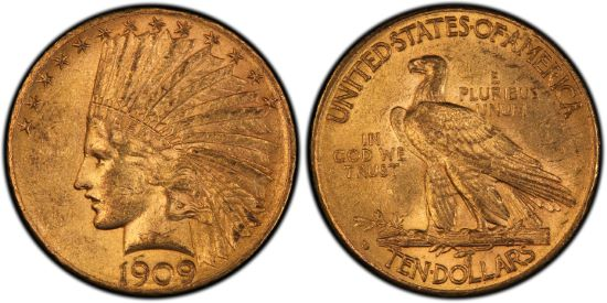 http://images.pcgs.com/CoinFacts/24941084_28945697_550.jpg