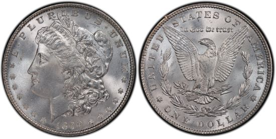 http://images.pcgs.com/CoinFacts/24941181_28926218_550.jpg