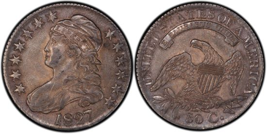 http://images.pcgs.com/CoinFacts/24941820_29674353_550.jpg
