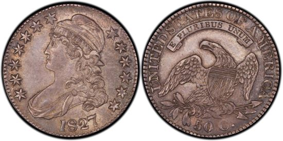 http://images.pcgs.com/CoinFacts/24941821_33209496_550.jpg