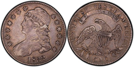 http://images.pcgs.com/CoinFacts/24941824_29674538_550.jpg