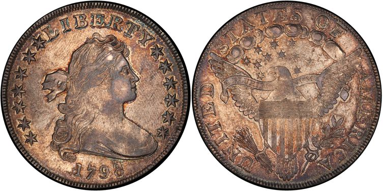 http://images.pcgs.com/CoinFacts/24941882_51852283_550.jpg