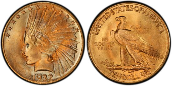 http://images.pcgs.com/CoinFacts/24943060_33285792_550.jpg
