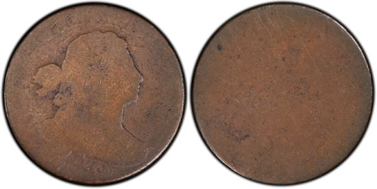 http://images.pcgs.com/CoinFacts/24943228_28926421_550.jpg