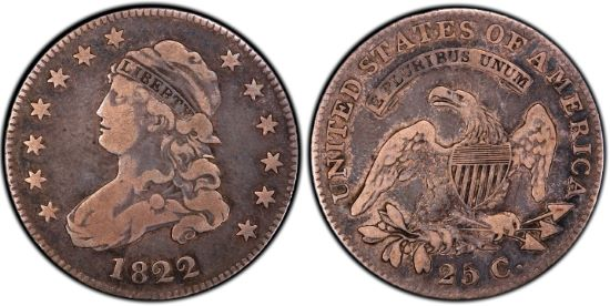 http://images.pcgs.com/CoinFacts/24943801_29670870_550.jpg