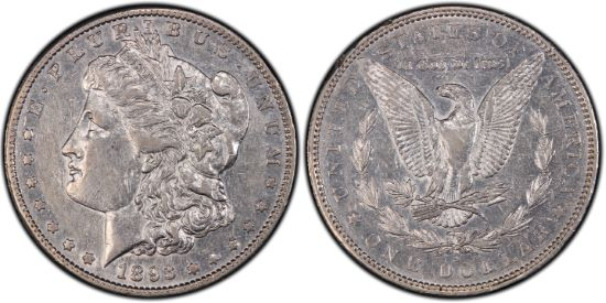http://images.pcgs.com/CoinFacts/24943926_29228320_550.jpg
