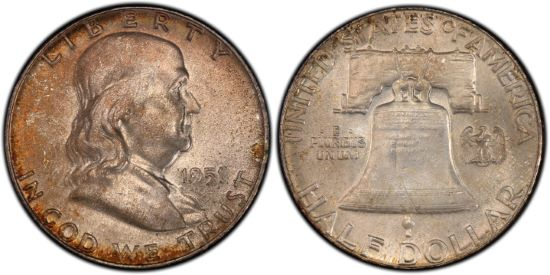 http://images.pcgs.com/CoinFacts/24943999_29100883_550.jpg