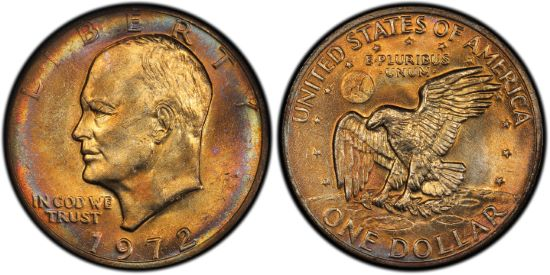 http://images.pcgs.com/CoinFacts/24946181_45415556_550.jpg