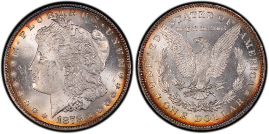 http://images.pcgs.com/CoinFacts/24946641_28946338_550.jpg