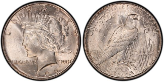 http://images.pcgs.com/CoinFacts/24946818_28951011_550.jpg