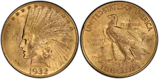 http://images.pcgs.com/CoinFacts/24946880_28928457_550.jpg