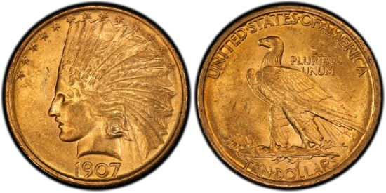 http://images.pcgs.com/CoinFacts/24947342_28950709_550.jpg
