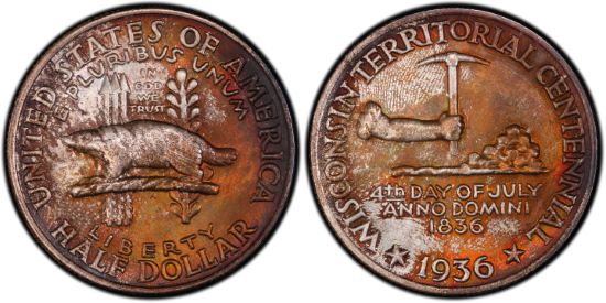 http://images.pcgs.com/CoinFacts/24947370_29142629_550.jpg