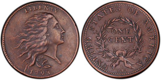 http://images.pcgs.com/CoinFacts/24947505_28797480_550.jpg