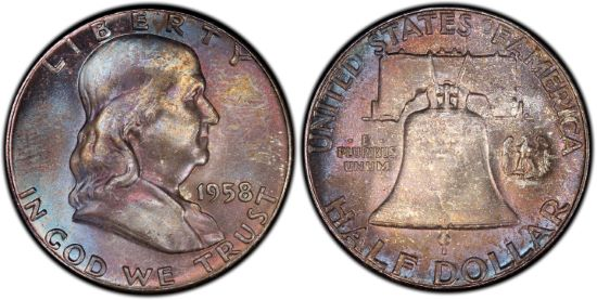 http://images.pcgs.com/CoinFacts/24947629_28944935_550.jpg