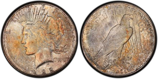 http://images.pcgs.com/CoinFacts/24947737_28951015_550.jpg
