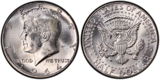http://images.pcgs.com/CoinFacts/24947897_29056300_550.jpg