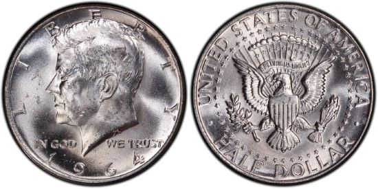 http://images.pcgs.com/CoinFacts/24947898_29055773_550.jpg