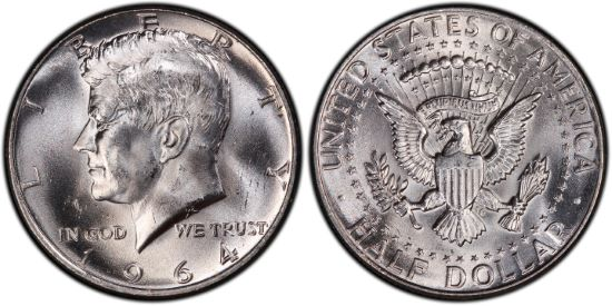 http://images.pcgs.com/CoinFacts/24947899_29056325_550.jpg