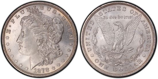 http://images.pcgs.com/CoinFacts/24947900_29056073_550.jpg