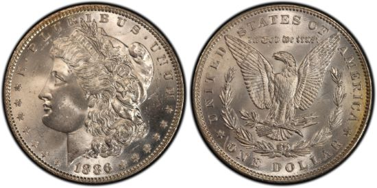 http://images.pcgs.com/CoinFacts/24948146_31812473_550.jpg