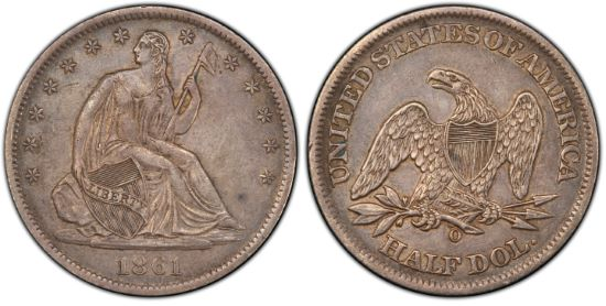 http://images.pcgs.com/CoinFacts/24948293_61326341_550.jpg